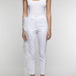 GN16310PANT_GN10410BODY