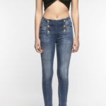 GN23810JEANS_GN10010TOP