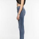 GN23810JEANS_GN10010TOP_1
